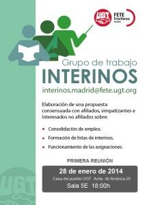 2014-01-08_cartelInterinos