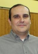 José Luis Valero Profesor de Secundaria