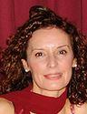 Marisa Vico