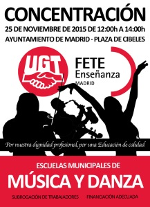 2015-11-19_cartelEscuelasMusica