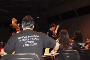 concierto 2